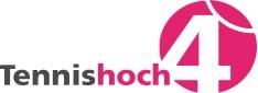 tennishoch4