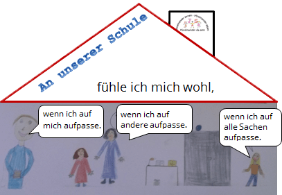 regelhaus